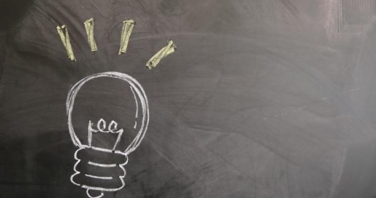 イノベーションに効くアドラー心理学