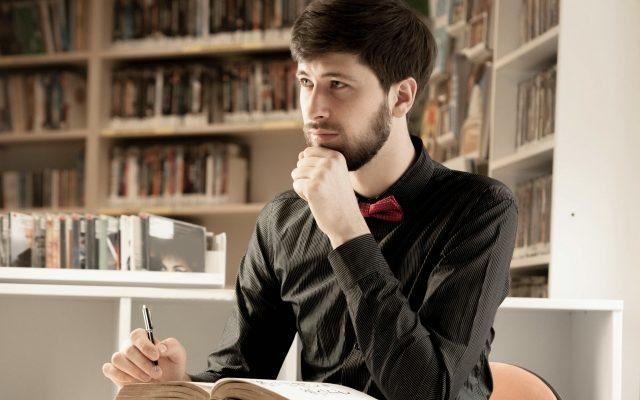 【ブログ】外国人実習生制度への報道から学ぶアドラー心理学