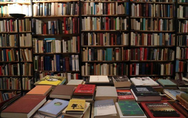 【ブログ】アドラー心理学を理解するための3冊
